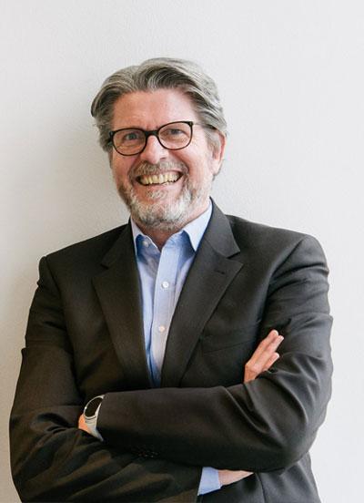 Prof. Dr. Utho Creusen über Führungsstil und Digitalisierung